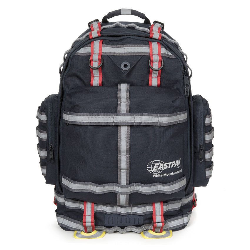 [EASTPAK] WHITE MOUNTAINEERING  백팩 WM 킬링턴 EJABA20 45X