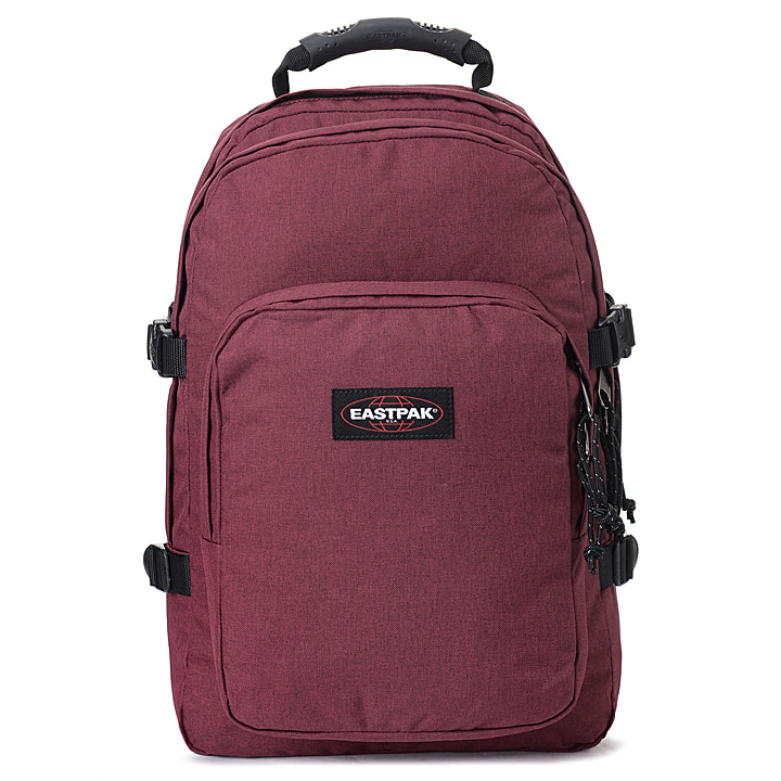 [EASTPAK] AUTHENTIC 백팩 프로바이더 EIABA08 23S