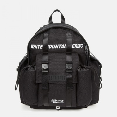 [WHITE MOUNTAINEERING] WM PAK'R