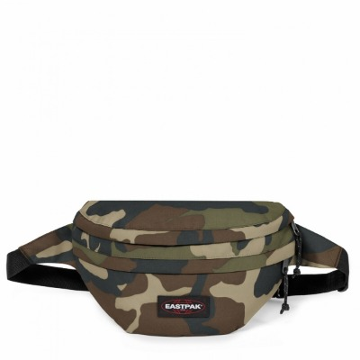 [BumBag / Carrier SALE] SPRINGER XXL