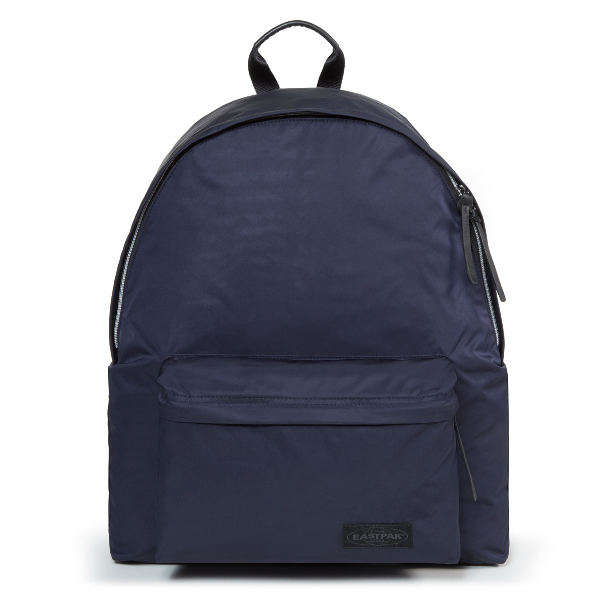 [EASTPAK] JAPAN COLLECTION 백팩 페디드 파커 XL EICBA14 06U