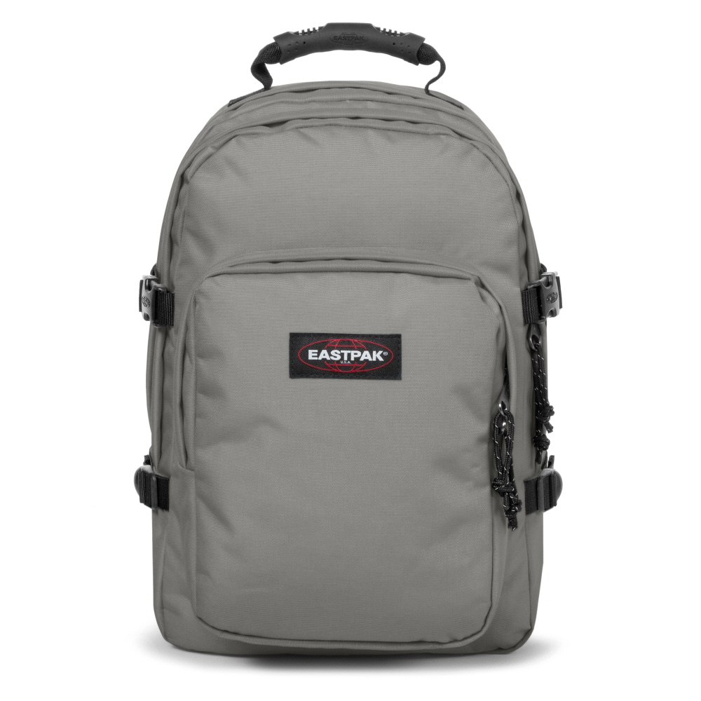 [EASTPAK] AUTHENTIC 백팩 프로바이더 EIABA08 64S