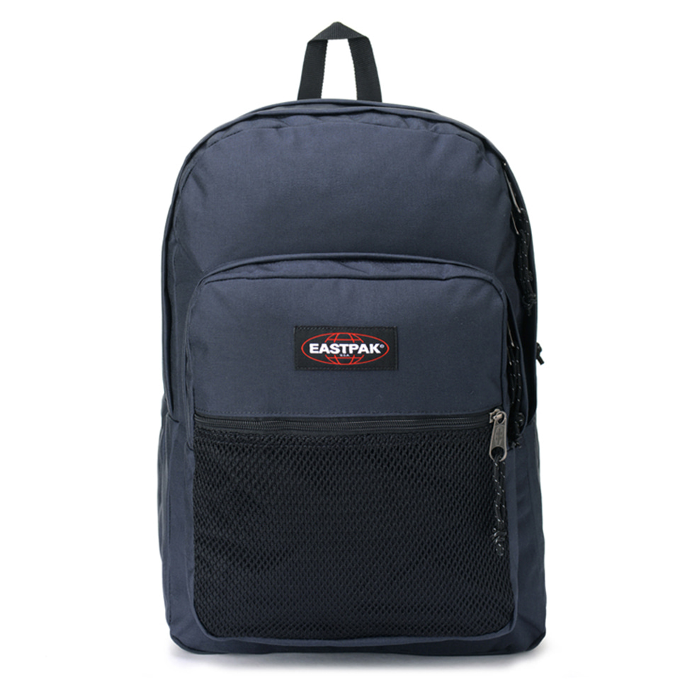 [EASTPAK] AUTHENTIC 백팩 피나클 EGABA07 154
