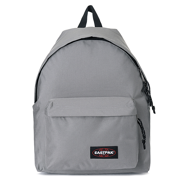 [EASTPAK] AUTHENTIC 백팩 패디드 파커 EIABA01 64S