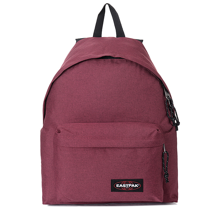 [EASTPAK] AUTHENTIC 백팩 패디드 파커 EIABA01 23S