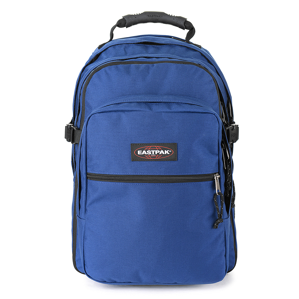 [EASTPAK] AUTHENTIC 백팩 튜터 EGCBA10 33N