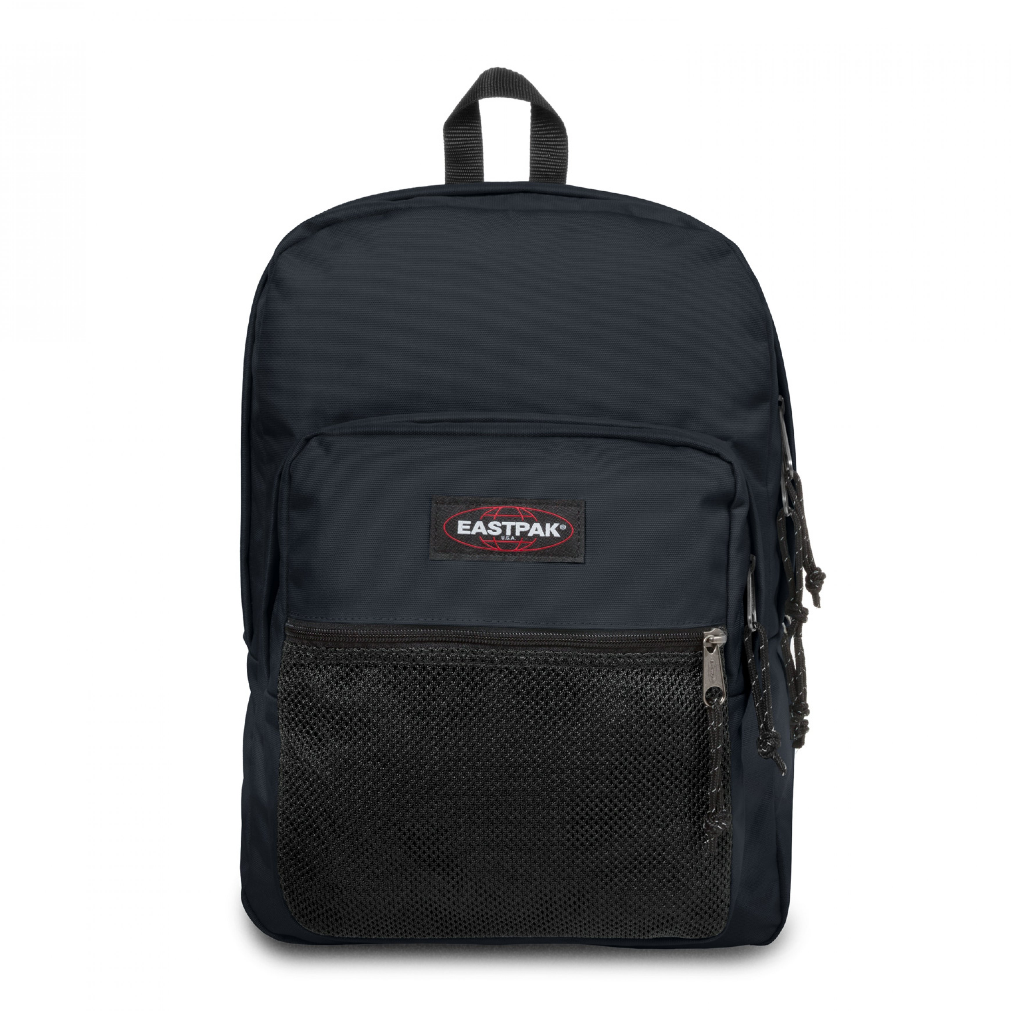 [EASTPAK] AUTHENTIC 백팩 피나클 EKABA07 22S