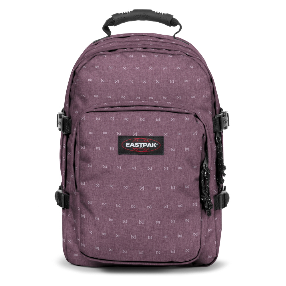 [EASTPAK] AUTHENTIC 백팩 프로바이더 EIABA08 51S
