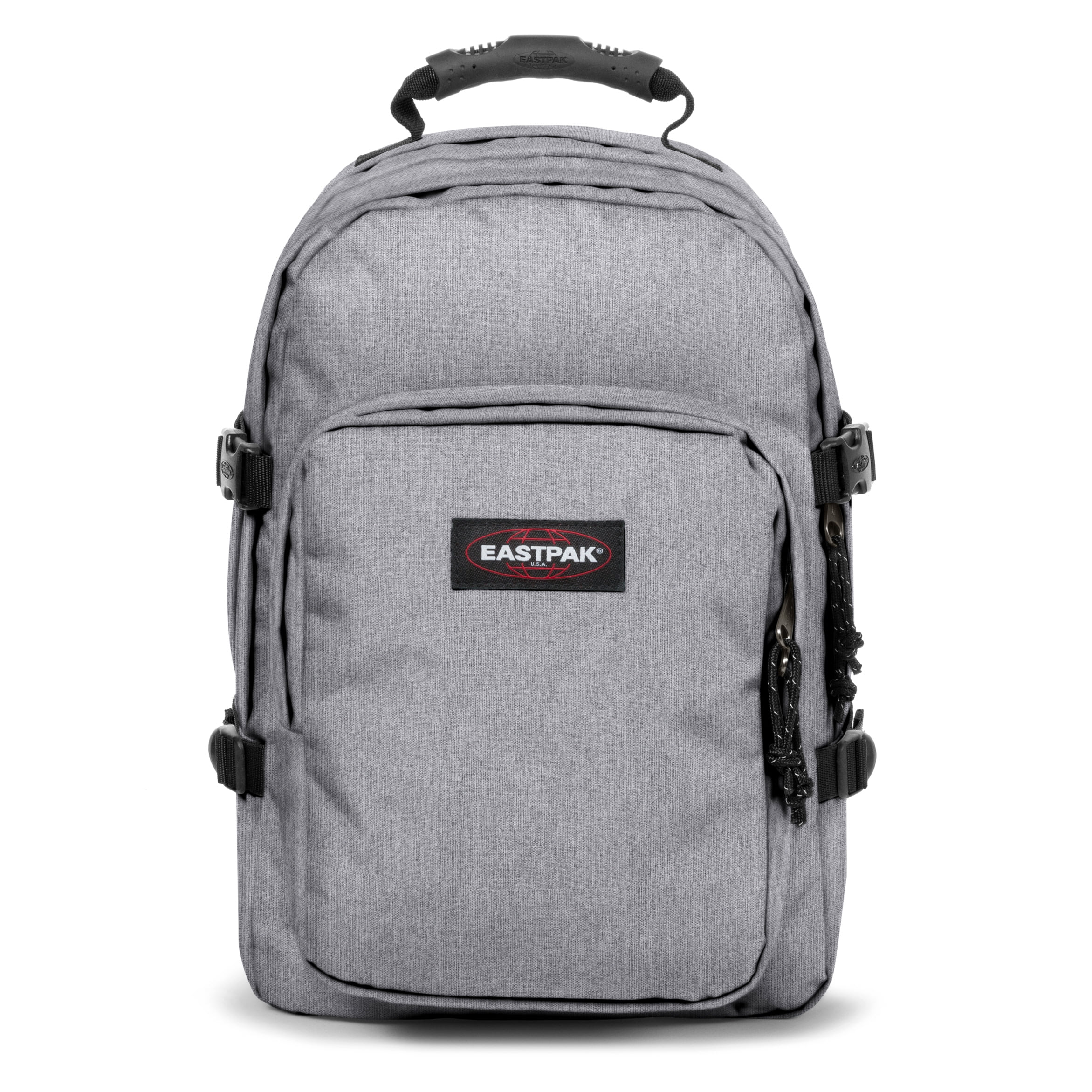 [EASTPAK] AUTHENTIC 백팩 프로바이더 EIABA08 363