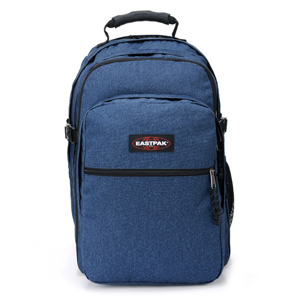 [EASTPAK] AUTHENTIC 백팩 튜터 EGABA10 82D