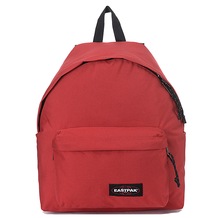 [EASTPAK] AUTHENTIC 백팩 패디드 파커 EIABA01 98M