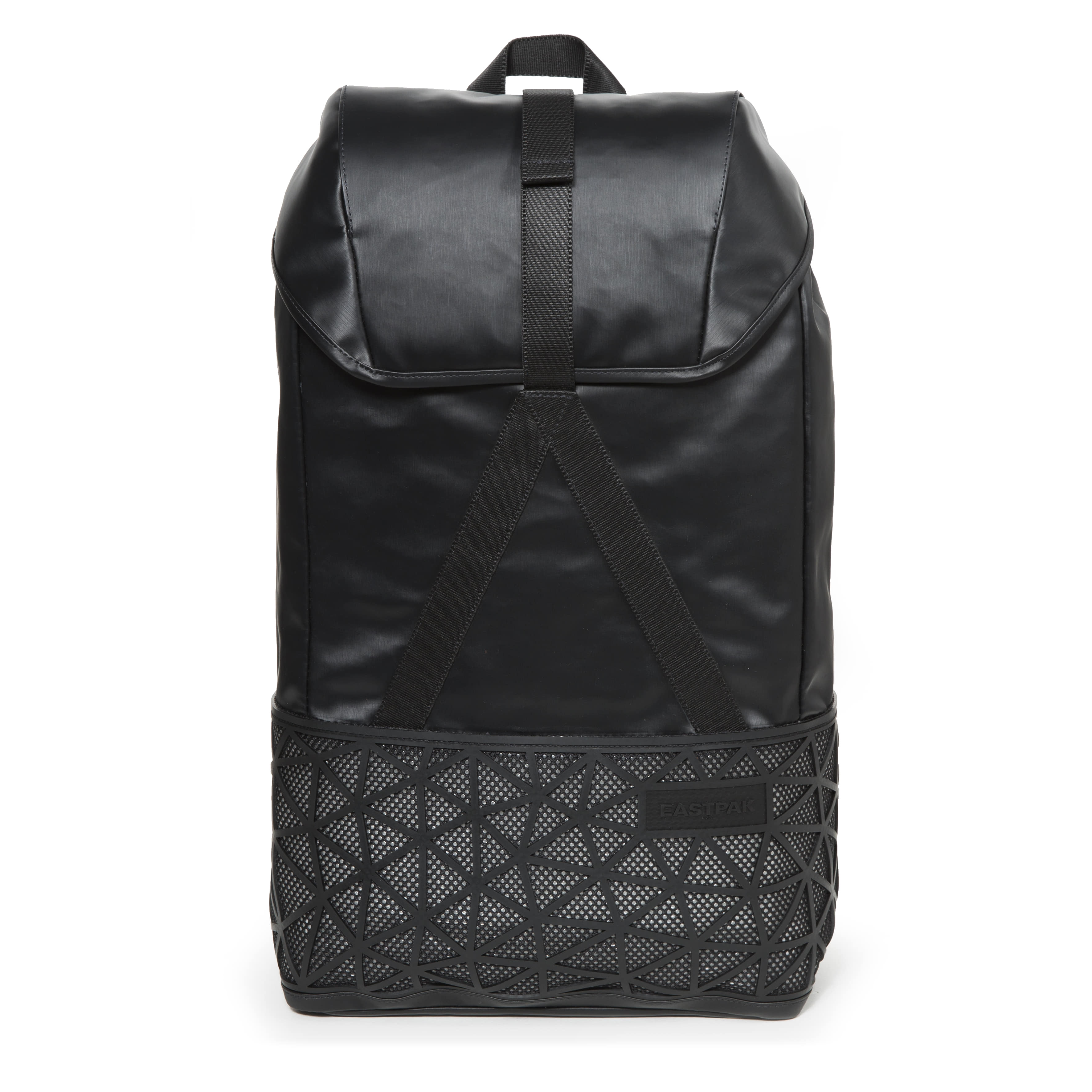 [EASTPAK] WIRED LAB 백팩 버스트 EIABA22 69S