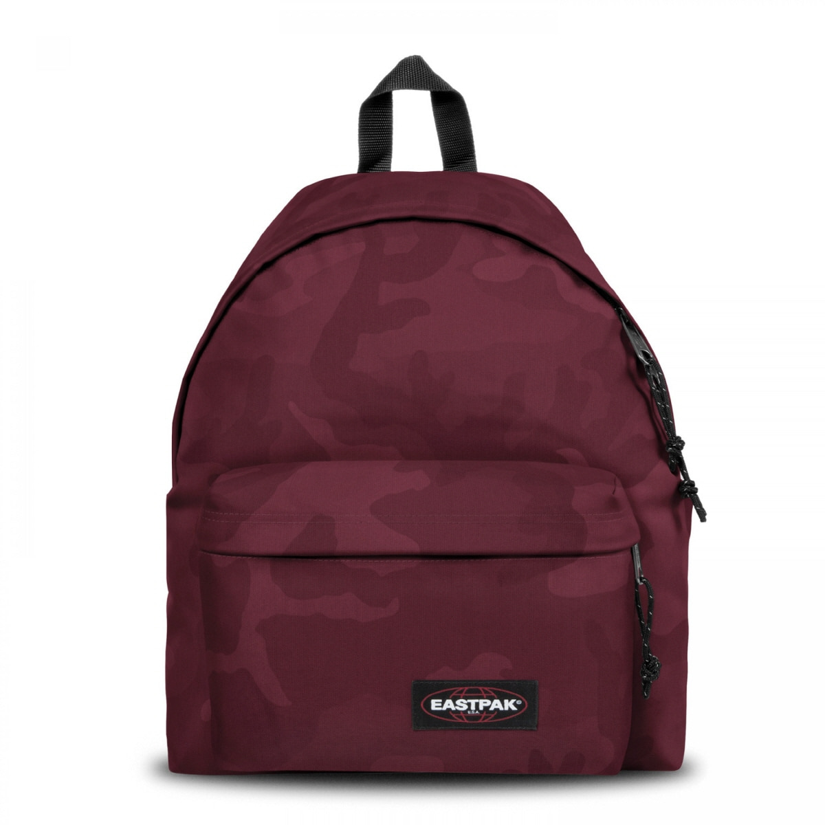 [EASTPAK] AUTHENTIC 백팩 패디드 파커 EJCBA12 12Y