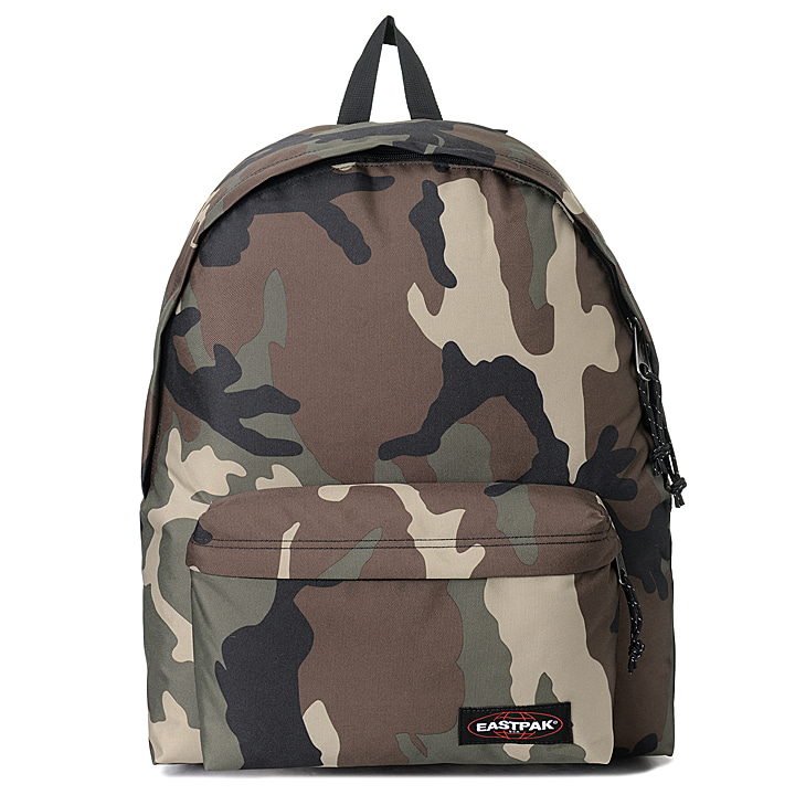 [EASTPAK] AUTHENTIC 백팩 페디드 파커 XL EIABA03 181