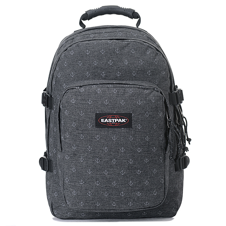 [EASTPAK] AUTHENTIC 백팩 프로바이더 EIABA08 06S