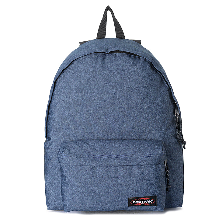 [EASTPAK] AUTHENTIC 백팩 페디드 파커 XL EIABA03 82D