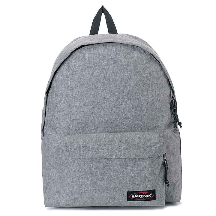 [EASTPAK] AUTHENTIC 백팩 페디드 파커 XL EIABA03 363