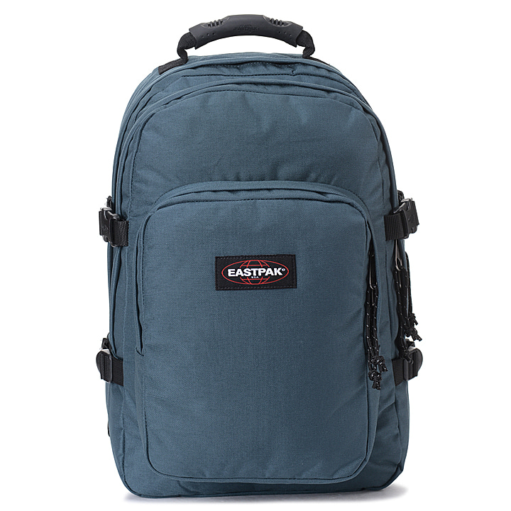 [EASTPAK] AUTHENTIC 백팩 프로바이더 EIABA08 21S