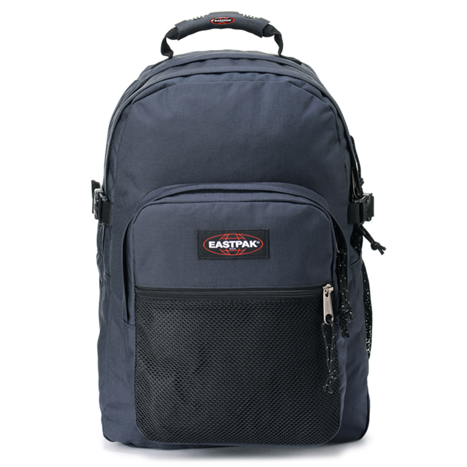 [EASTPAK] AUTHENTIC 백팩 에그웜 EGCBA09 154