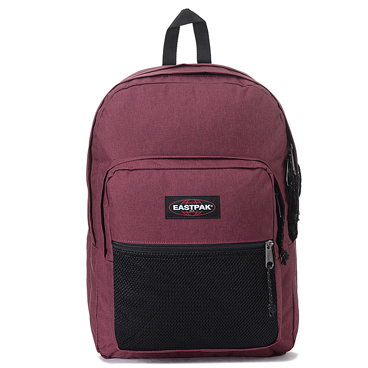 [EASTPAK] AUTHENTIC 백팩 피나클 EIABA07 23S