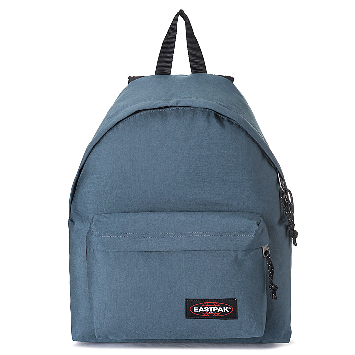 [EASTPAK] AUTHENTIC 백팩 패디드 파커 EIABA01 21S