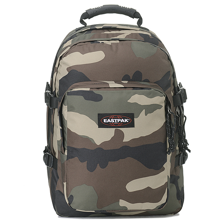 [EASTPAK] AUTHENTIC 백팩 프로바이더 EIABA08 181