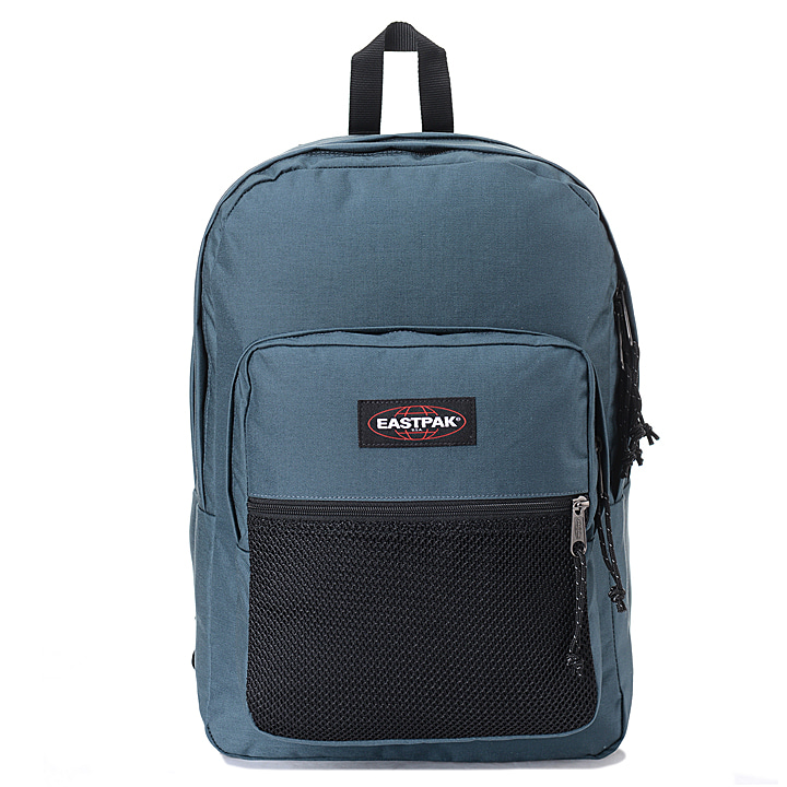 [EASTPAK] AUTHENTIC 백팩 피나클 EIABA07 21S