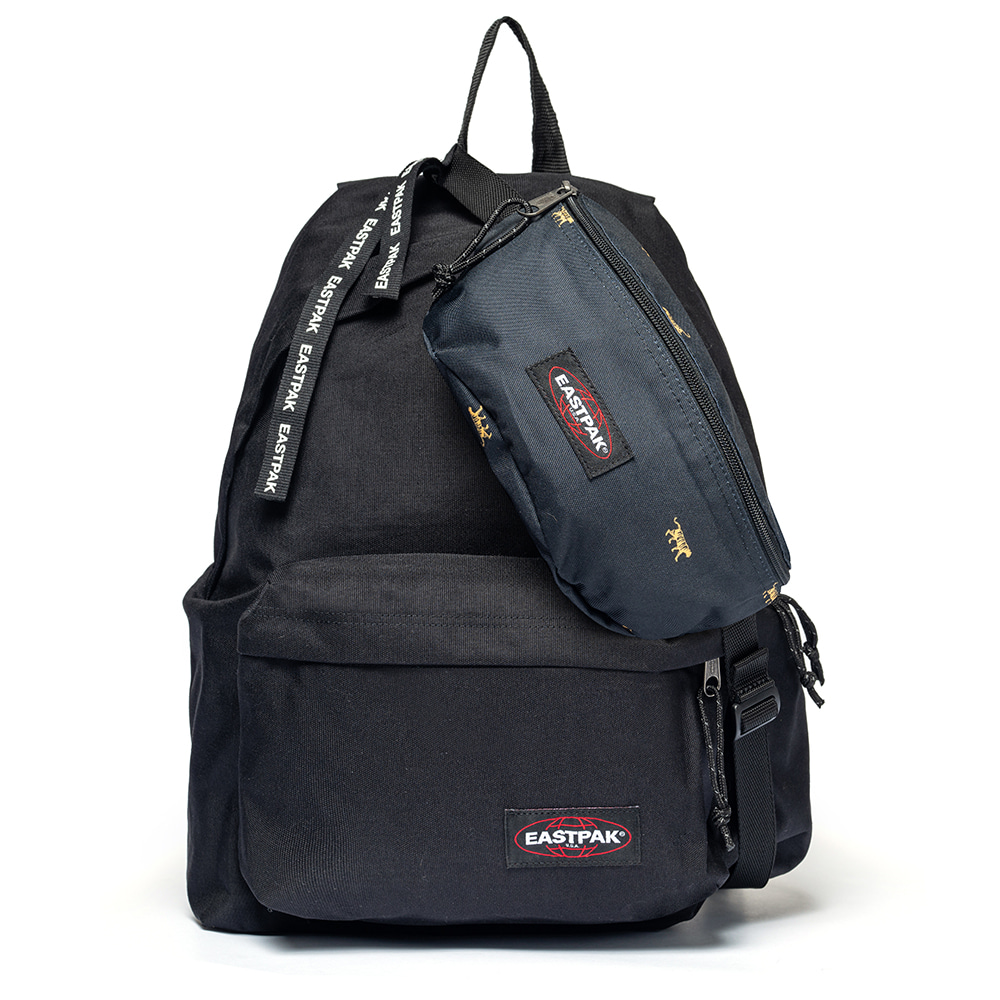 [EASTPAK] AUTHENTIC 패딩거 ELABA15 J03