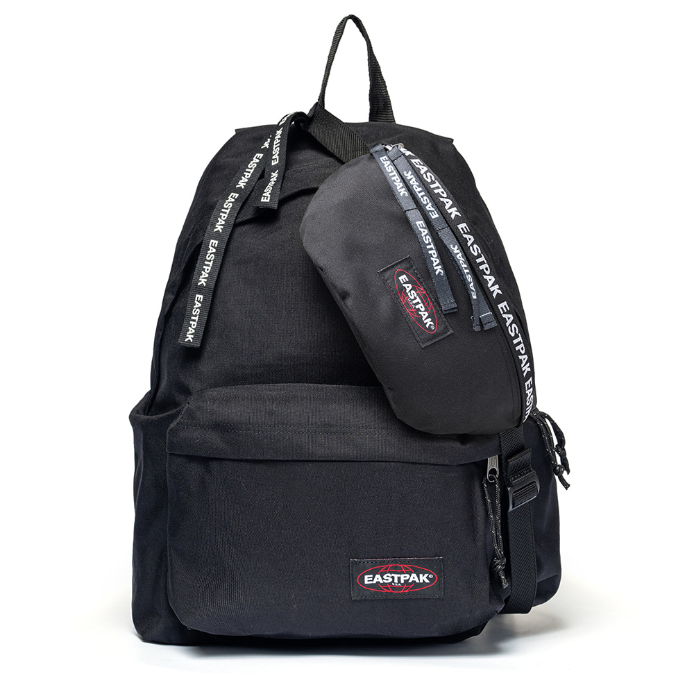 [EASTPAK] AUTHENTIC 패딩거 ELABA15 J08