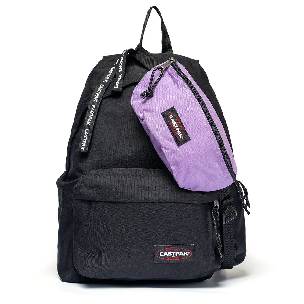 [EASTPAK] AUTHENTIC 패딩거 ELABA15 G56